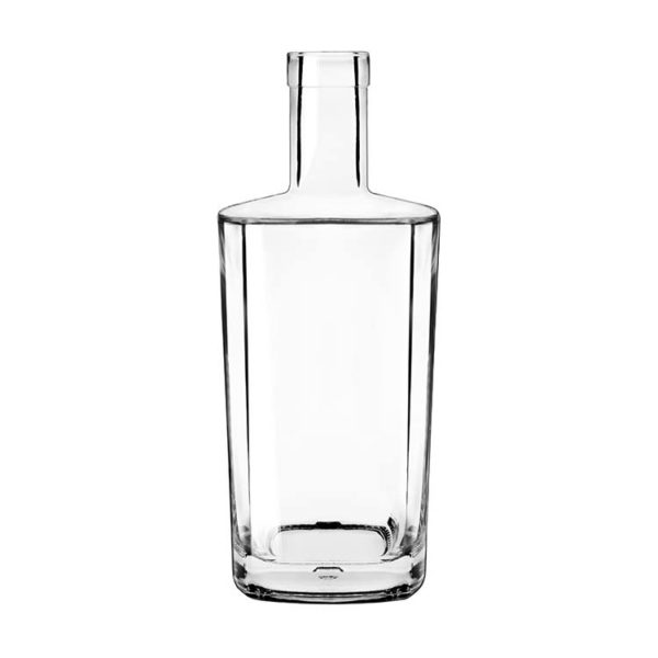 Decanter Contessa 700ml