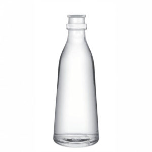 Milk 250ml Bottle