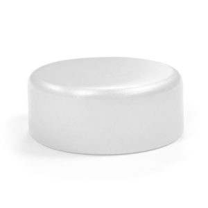 White GPI 35x12mm