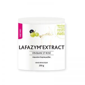 lafazym extract