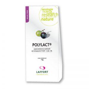 polyact 1kg