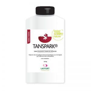 tanspark 1kg