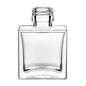 Luz 50ml Miniature
