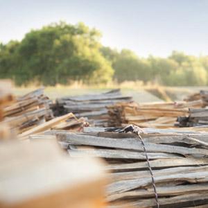 Oak & Barrel Products