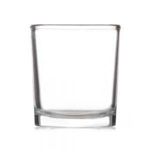CG0050 Votive Candle Glass