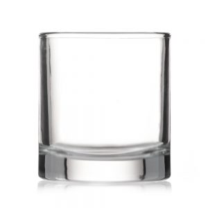 CG1070 70ml Votive Candle Glass