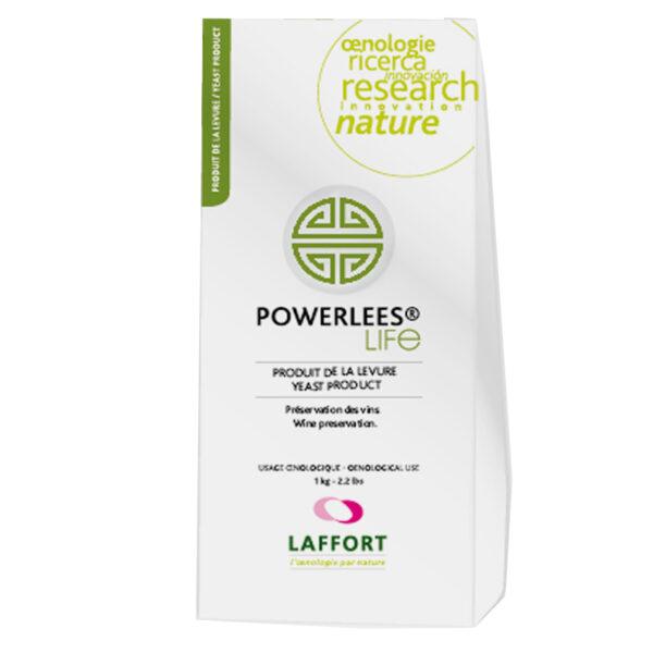 Powerlees Life 1kg